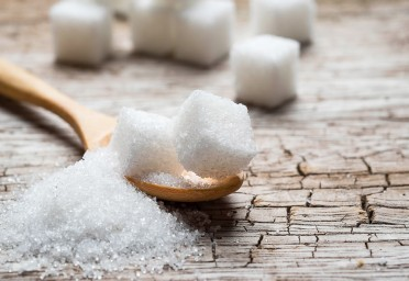 What is a Sugar Free Diet & How to Stop Sugar Cravings