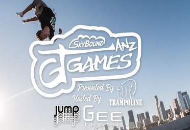 GT Games Set to Take ANZ by Storm!
