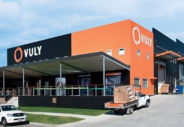 COVID-19 Message - Delivery Ongoing & Brisbane Showroom Open