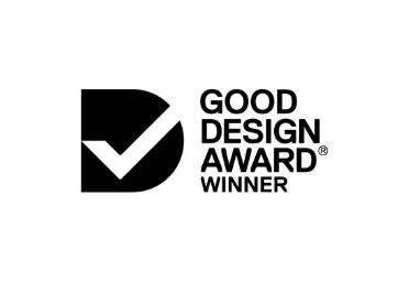 Vuly Does It Again – Good Design Award Winners