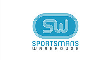 Sportsmans Warehouse Pty Ltd