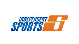 Independent Sports Head Office