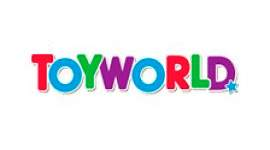 Toyworld Head Office