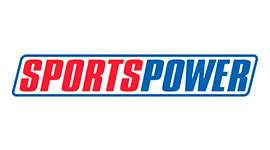 Sportspower Head Office