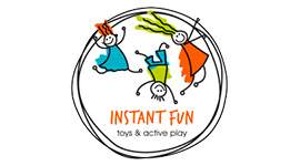 Instant Fun Online Toys