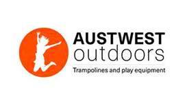 Trampoline Deals - Aust West Outdoors