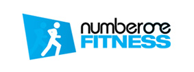 Number 1 Fitness New Zealand