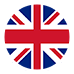 United Kingdom website