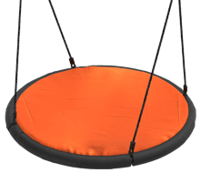 Nest Swing - Large Styles