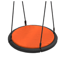 Nest Swing - Medium Styles