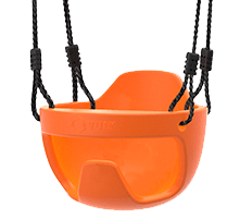 Toddler Swing Styles