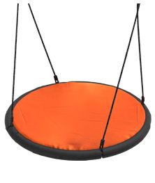Nest Swing (large)