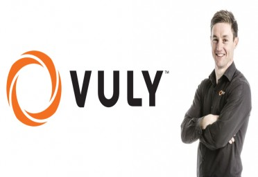 Vuly continues to soar