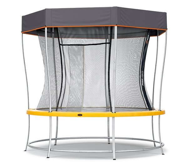 vuly lift pro trampoline instructions