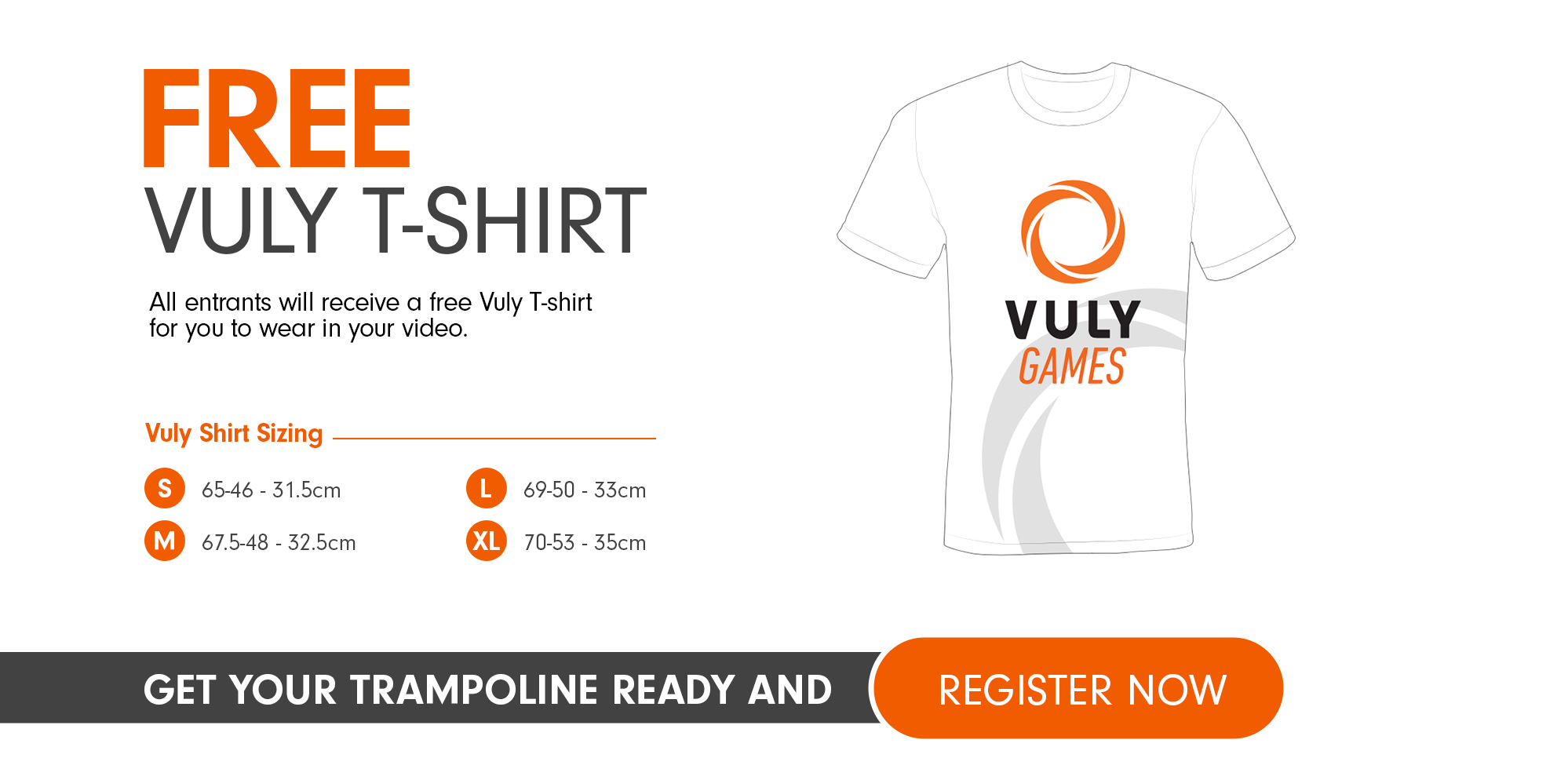 Vuly Games