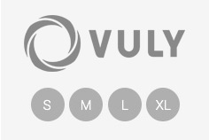 Buy direct from Vuly
